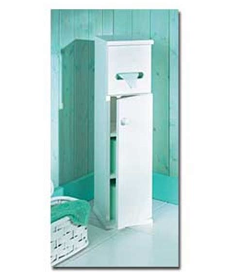 Cupboard Tidy by White Tidy Cupboard Bathroom Cabinet Review Compare