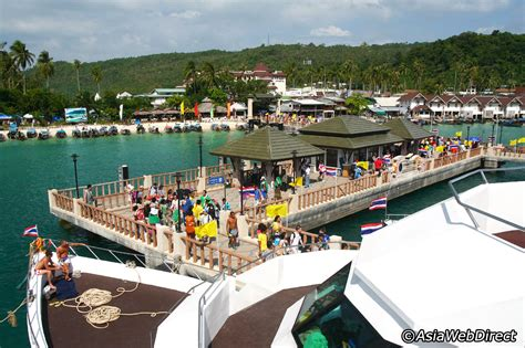 Fast Boat Phuket To Phi Phi by Phuket Phi Phi Ferry Schedule Ferry Services To Phi