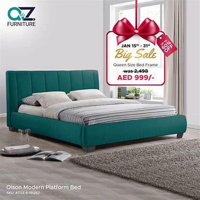 Atoz Furniture Platform Atozfurniture Ae Uae