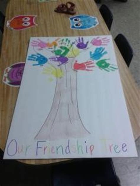 38 best images about friendship theme on 617 | f06c82392dc94b711ad68e2ea0f932a6 the friendship friendship crafts