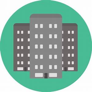 Building - Free buildings icons