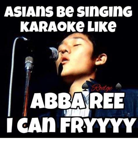 Funny Karaoke Meme - funny karaoke memes of 2016 on sizzle singing