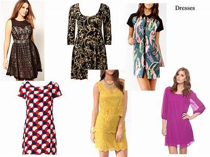 Apple Shape Shaped Clothing Clothes Suitable Outfits