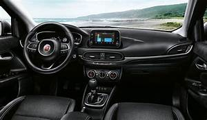 Forum Fiat Tipo : fiat tipo 5 portes ~ Gottalentnigeria.com Avis de Voitures