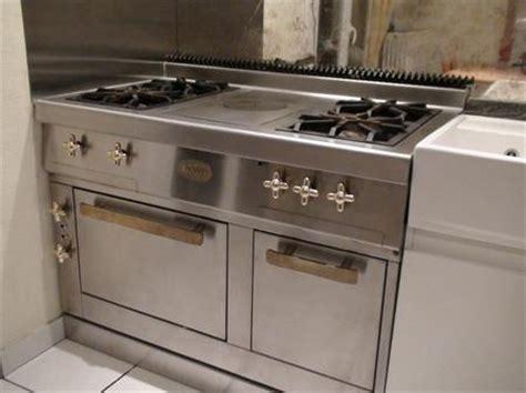 morice cuisine pianos de cuisson gaz professionnel en rhone alpes