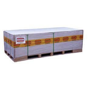 calcium silicate board  uaecalcium silicate board