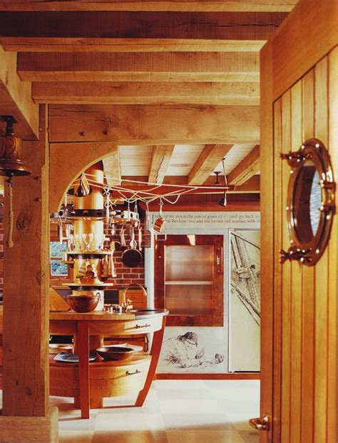 sailors country kitchen 28 best nautical hardware for the coastal home images on 5048