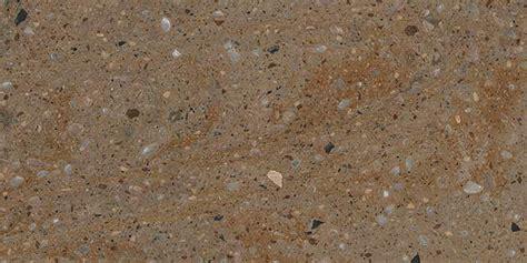 dupont corian colors colors of corian 174 dupont dupont canada