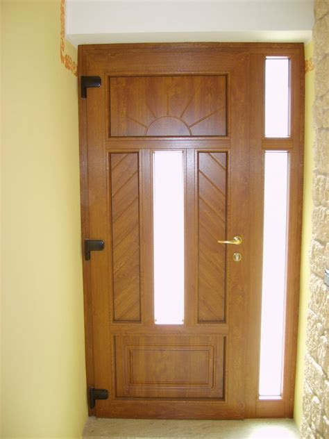 portoncini ingresso in legno prezzi sostituzione porta entrata in legno con nuovo portoncino