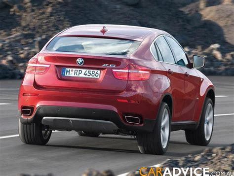 bmw  sports activity coupe  caradvice