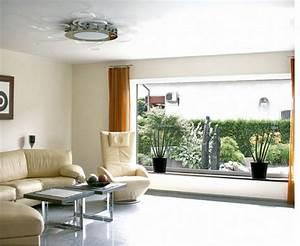Zimmerdecken Neu Gestalten : wohnzimmer neu gestalten mit spanndecken ~ Sanjose-hotels-ca.com Haus und Dekorationen