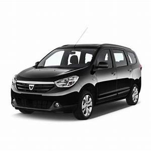 Dacia Lodgy Anhängerkupplung : precision cruise control dacia lodgy ~ Jslefanu.com Haus und Dekorationen