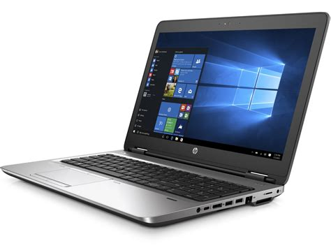 hp probook   vaet notebookchecknet external reviews