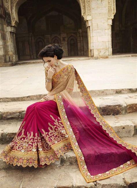 ideas  indian bridesmaid dresses  pinterest