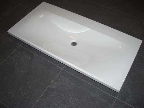 keuco royal reflex mineralguss waschtisch 50cm mit