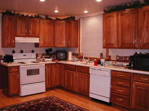 kitchen cabinet handles ideas home furniture design
