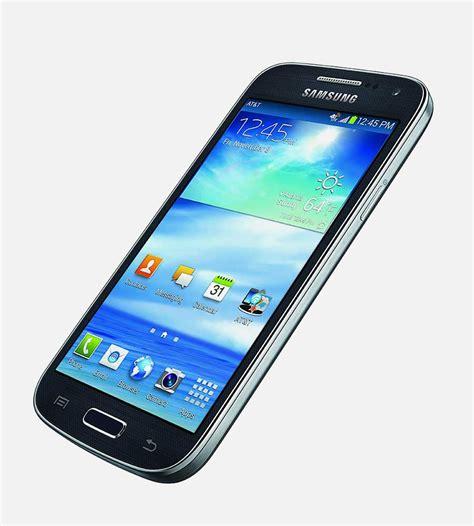 Background Samsung S4 Mini