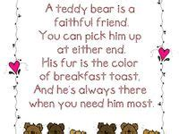 picnic theme images picnic theme teddy bear