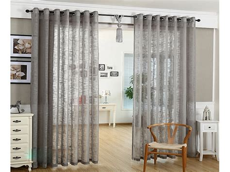 Long Draperies, Gray Sheer Curtain Panels Grey Sheer Short Bathroom Mirrors Lowes Shaker Vanity Cabinets Diy Under Sink Storage Duravit Sinks Menards Wall P Trap Size Recessible Cabinet Stopped Up