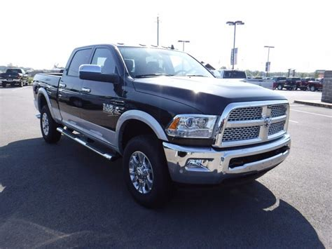 2020 Dodge Ram For Sale by 2020 Dodge Ram 25002500 2018 2017 Trucks For Sale