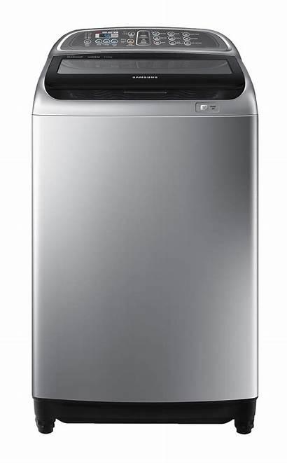 Samsung Washing Machine Loader Silver Newappliances Wash