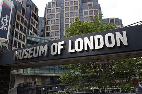 tempat menarik  london penerjemah indonesia