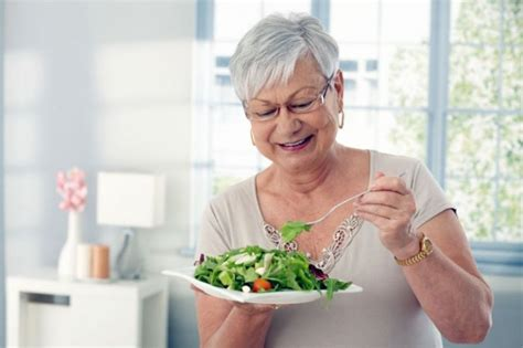 si鑒e oms salute degli anziani i consigli oms per una corretta alimentazione