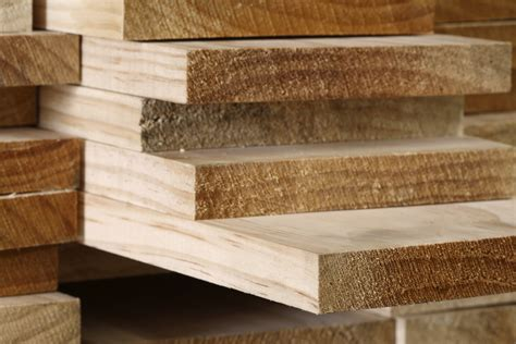 sawn dressed timber pine timber products pty ltdpine