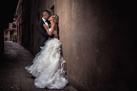 bureau des mariages strasbourg photographe mariage strasbourg alsace haguenau lyon