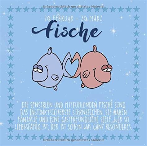 Sternzeichen 14 Februar by Geschenkb 252 Cher Geburtstag Bestseller B 252 Cher World