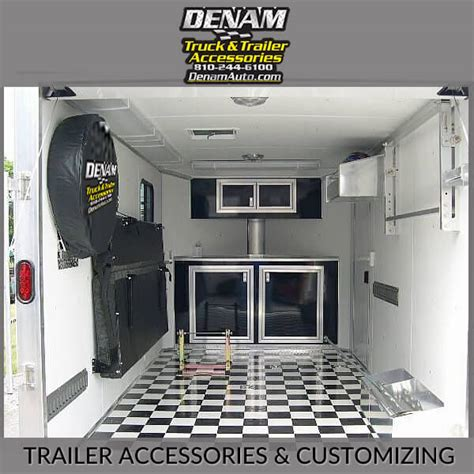 kitchen cabinets michigan denam trailer sales truck accessories used cars 6749