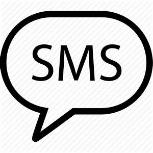 Instant messages, messages, sms, text message, text ...