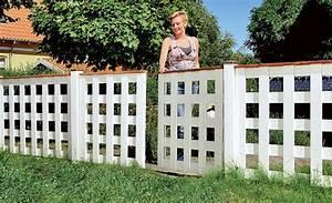 Flügeltor Selber Bauen : fl geltor bauen ~ Eleganceandgraceweddings.com Haus und Dekorationen