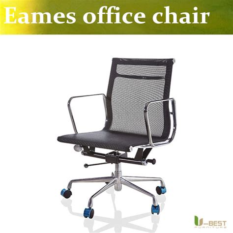office chairs lowest price design ideas top cheap white