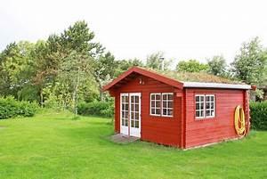 Untergrund Für Gartenhaus : wie baut man ein gartenhaus ~ Whattoseeinmadrid.com Haus und Dekorationen