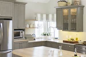 11 big mistakes you make painting kitchen cabinets With kitchen colors with white cabinets with washington dc wall art