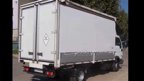 foto de Camiones segunda mano y de ocasión YouTube