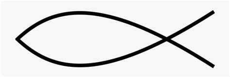 ichthus fish clipart   cliparts  images