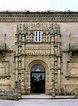 Parador de Santiago de Compostela   Luxury Hotel in ...