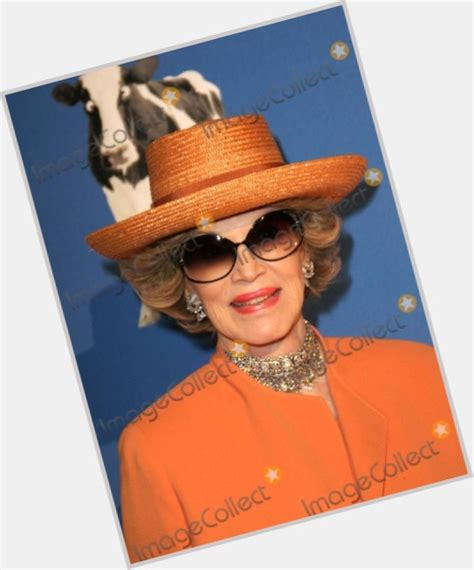 phyllis mcguire official site  woman crush wednesday wcw