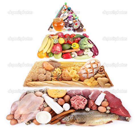 cuisine diet top diet foods balanced diet food