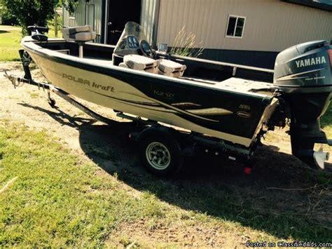 Yamaha Boat Motor Props by Aluminum Yamaha Boat Prop Boats For Sale