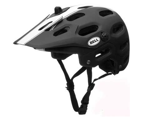 mountainbike helm kinder bell erwachsene 3r mips fahrradhelm matte black white m pro bordi de