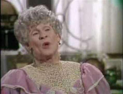 stanley baxter upstage downstage upstairs downstairs