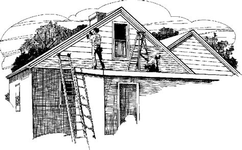 home construction clipart black and white construction clipart black and white free cliparting