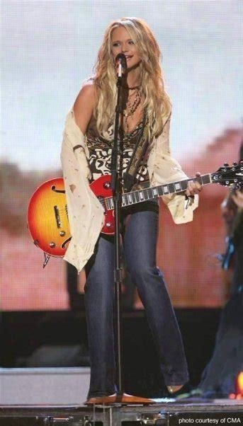 miranda lambert fan club miranda lambert miranda lambert photo 8061787 fanpop