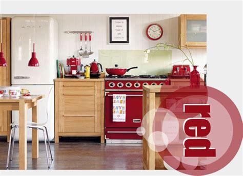 Red Kitchen Accessories-my Kitchen Accessories