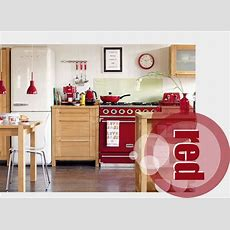 Red Kitchen Accessories  My Kitchen Accessories