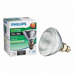 Philips agro lite watt incandescent r indoor plant