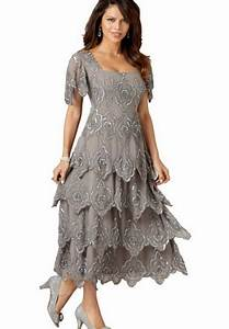 special occasion dresses petite sizes With petite occasion dresses weddings